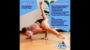 Yoga-RMFF-2