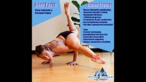 Yoga-for-RMFF