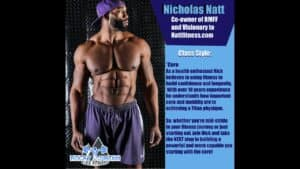 Abs-and-Core-Vol-4